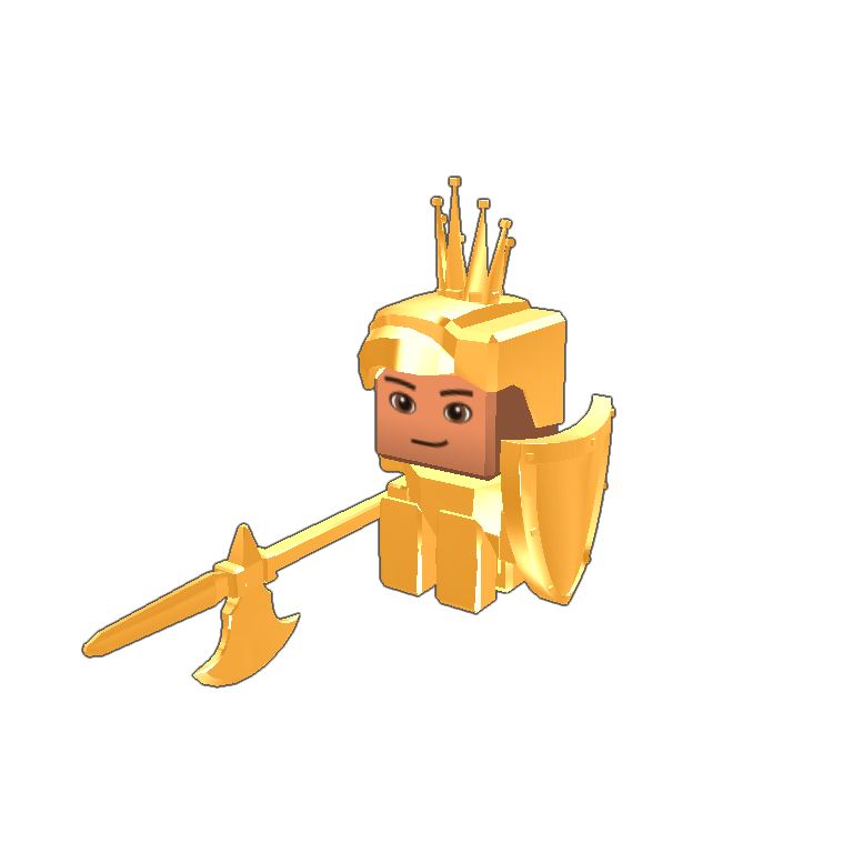 png royalty free stock Blocksworld by. Yay clipart supe