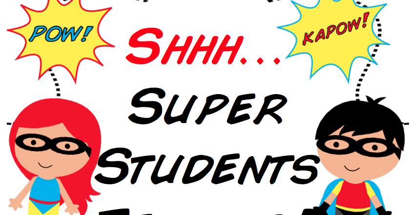 clip art royalty free Yay clipart testing. Upper grades are awesome