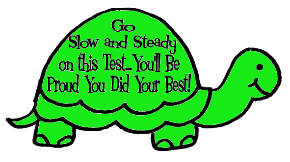 svg freeuse stock Season is coming freebies. Yay clipart testing
