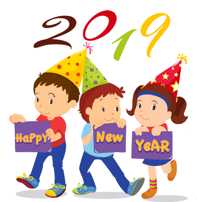 clip royalty free Free happy new year clipart. Graphics clip art