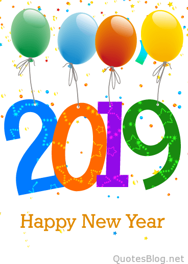 svg transparent download Happy new to printable. Year clipart
