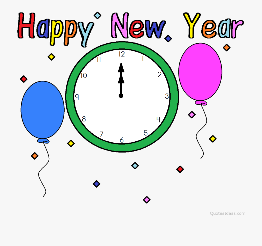 clip stock Year clipart animation. Funny happy new free