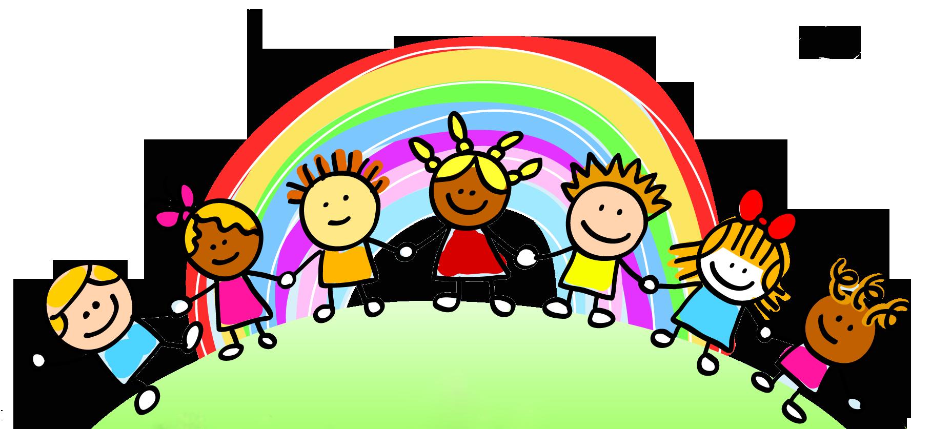 svg free stock Christian preschool lutheran church. Kindergarten clipart.