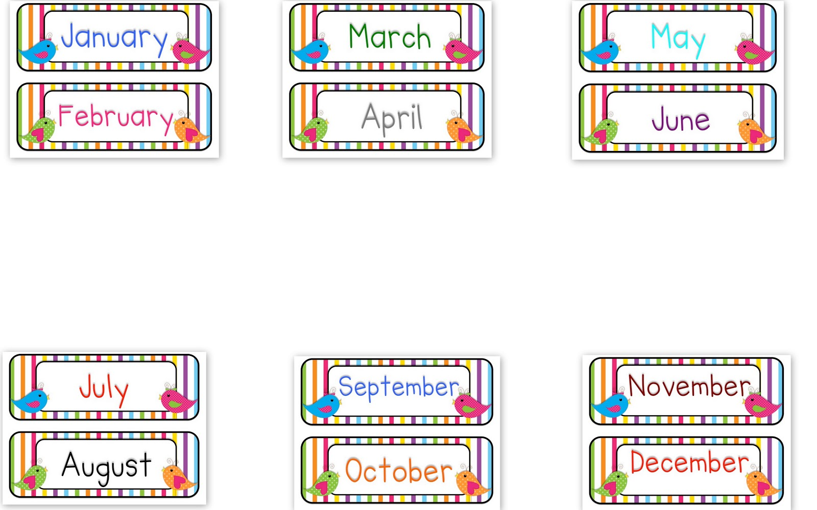 png free library Year clipart preschool. Free cliparts printables download