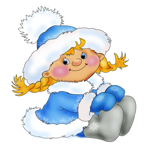 picture transparent stock New pinterest and album. Year clipart winter