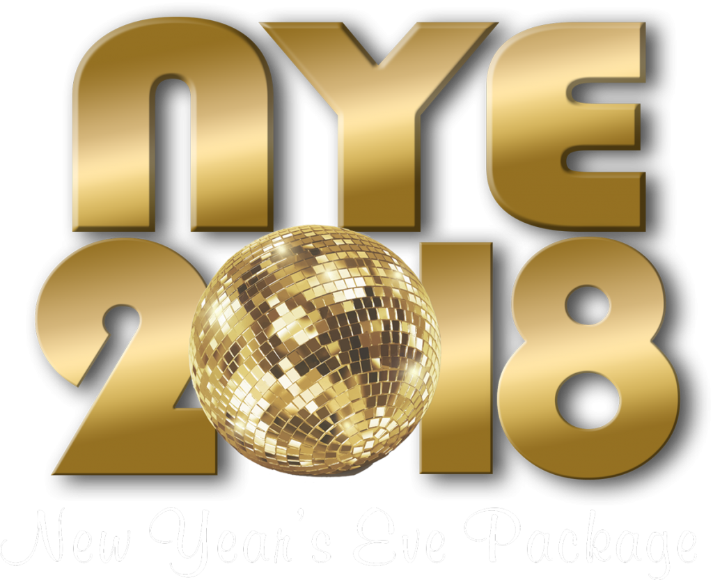 image library download Years eve clipart. New the funplex