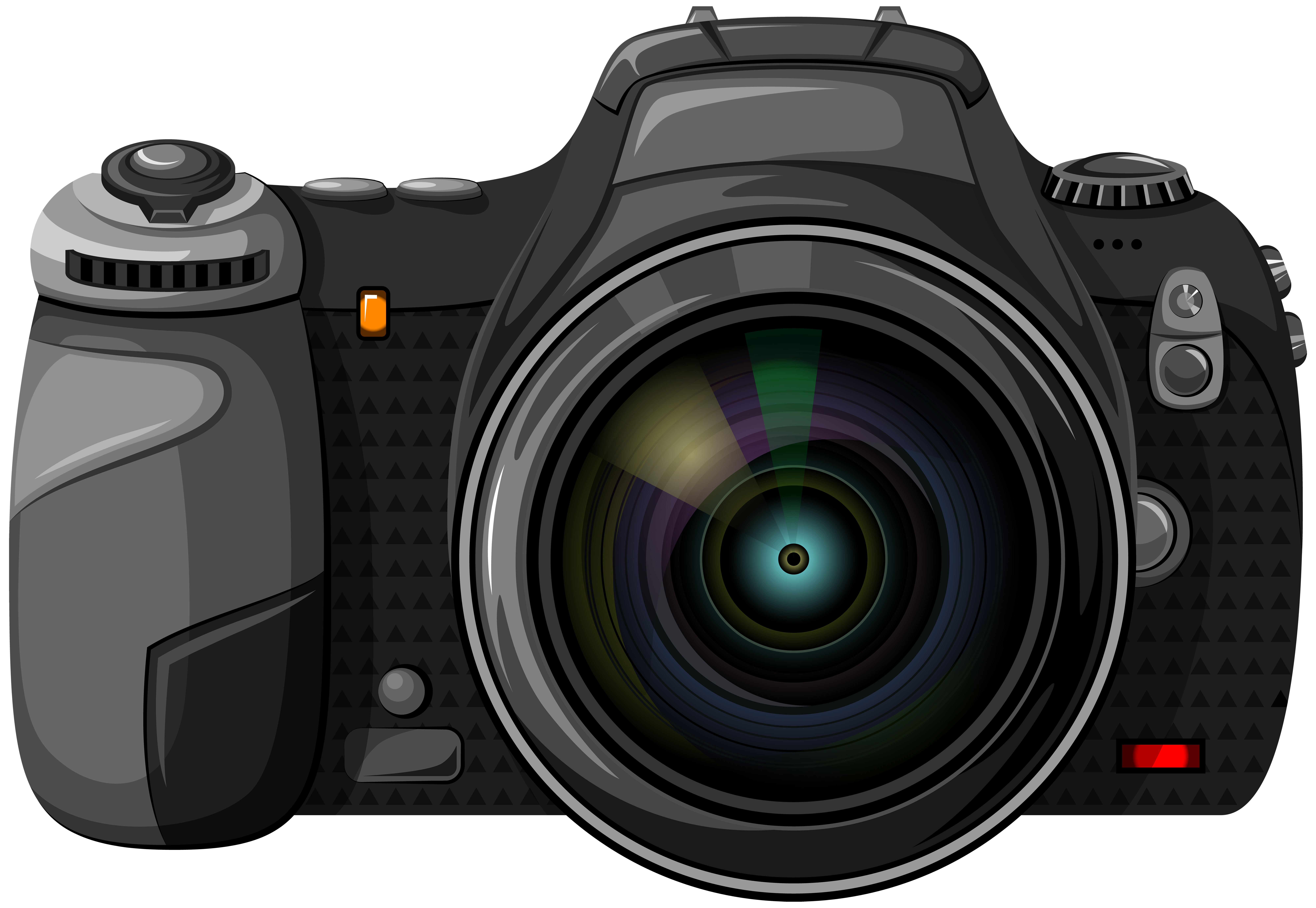clip art freeuse library  collection of transparent. Camera clipart.
