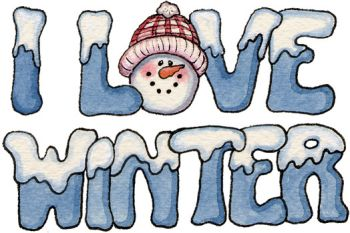 picture freeuse Years clipart january theme. Free winter cliparts download
