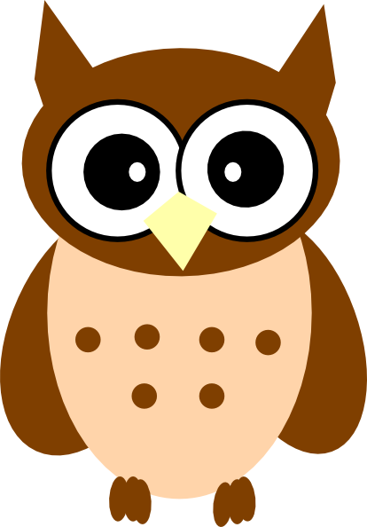 png transparent Small free on dumielauxepices. Years clipart owl