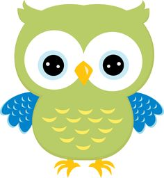 svg freeuse download Years clipart owl.  best images clip