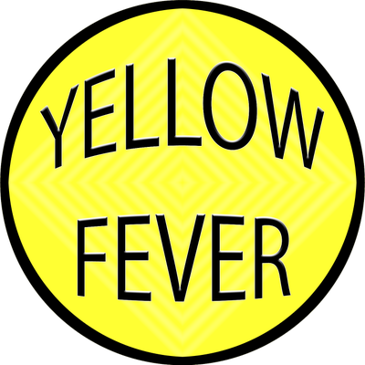 clip art free download YELLOW FEVER