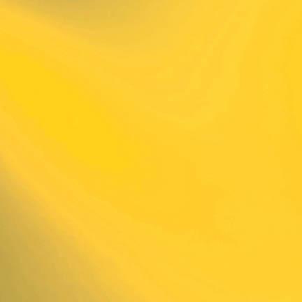 clip art freeuse Yellow transparent. Spectrum product details .
