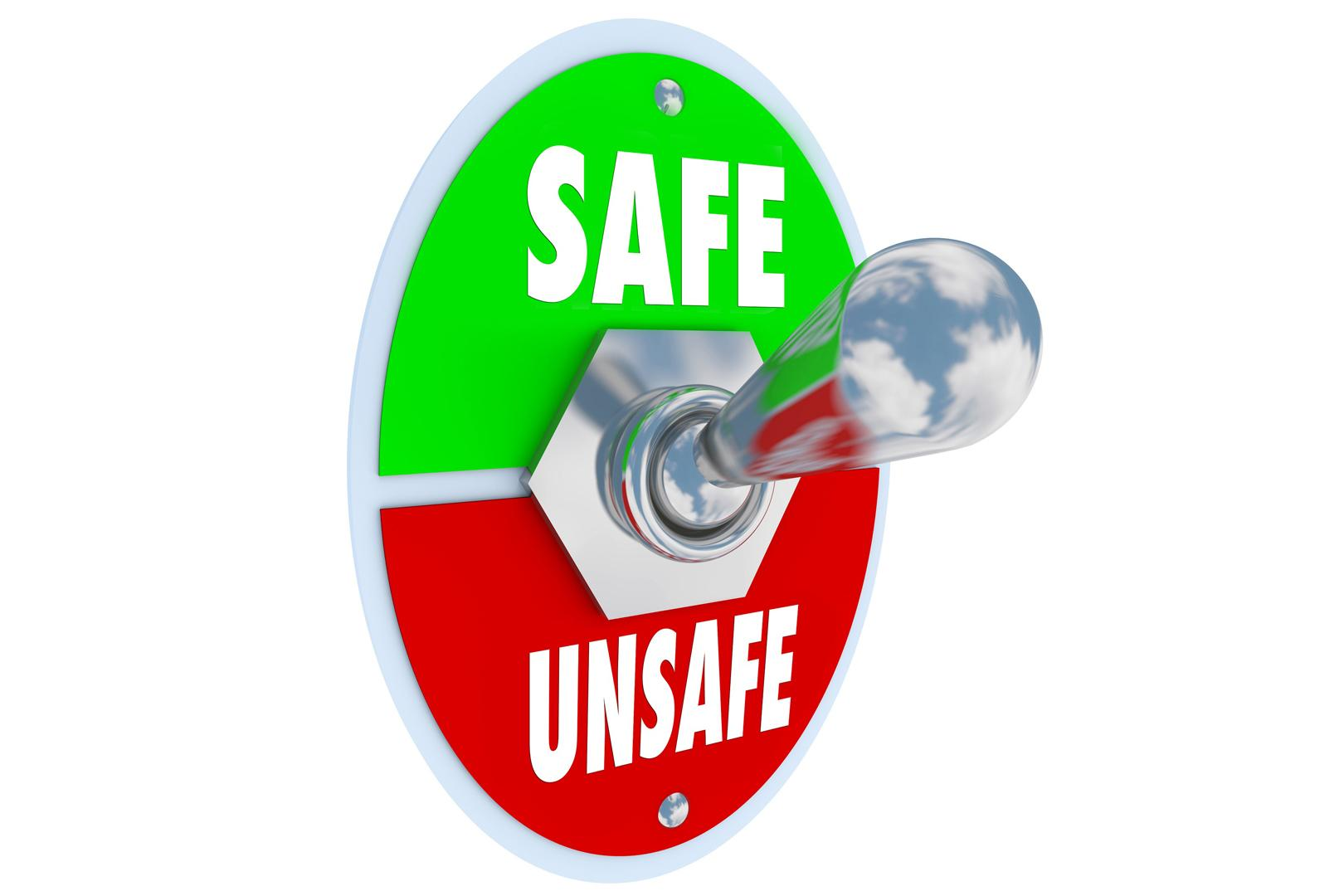clip art library library Yes clipart advantageous. Electrical safety tips right