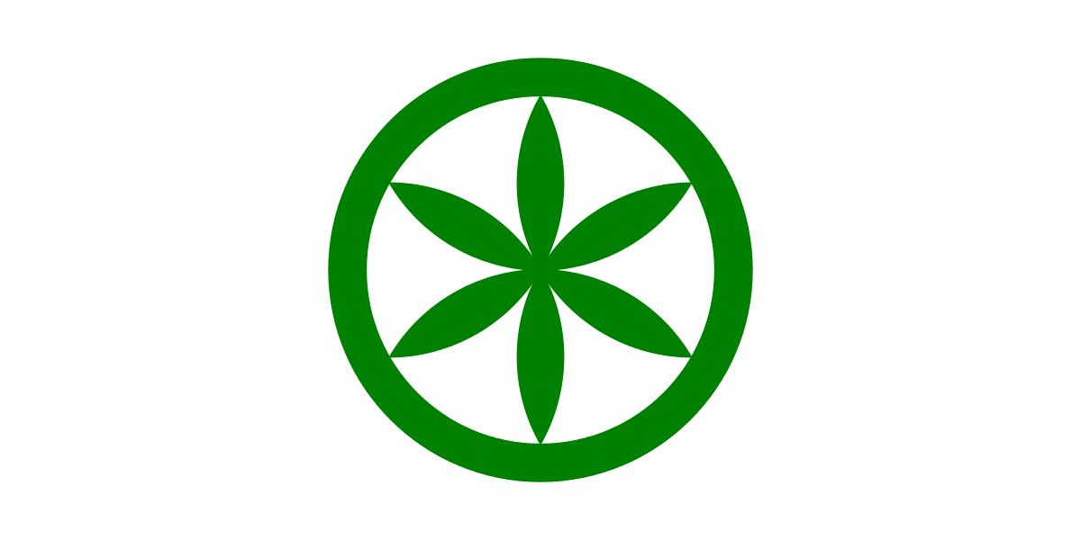 svg free Padanian nationalism wikipedia . Yes clipart advantageous