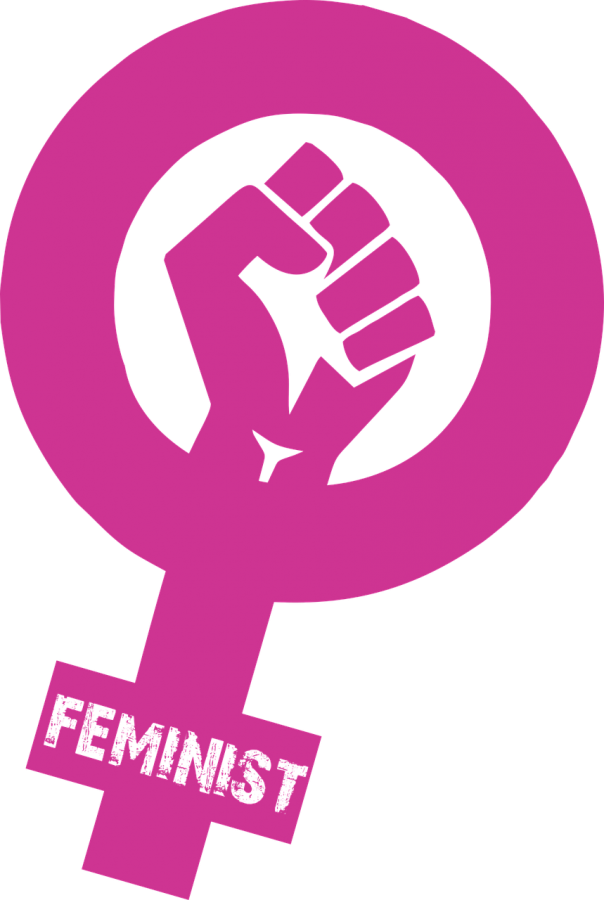 jpg free stock Yes clipart affirmative. What makes a feminist
