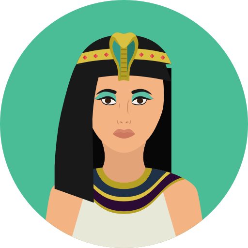 clipart freeuse stock Yes clipart culture. Egyptian free user icons