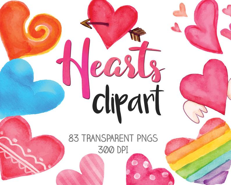 clip art free download Hearts love clip art. Yes clipart drawback