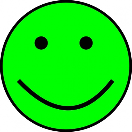 jpg library stock Free cliparts download clip. Yes clipart happy face