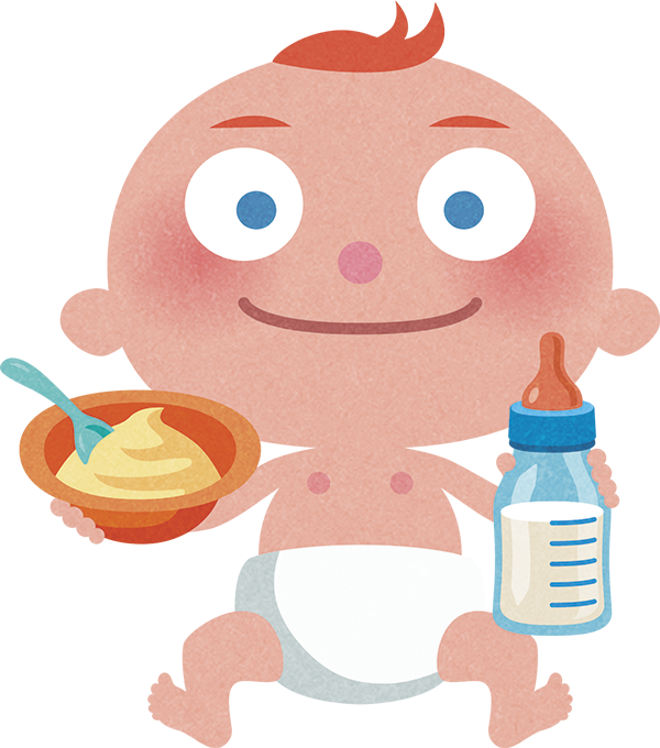 clipart freeuse download System bimbosan bottle supplements. Yes clipart i feel good