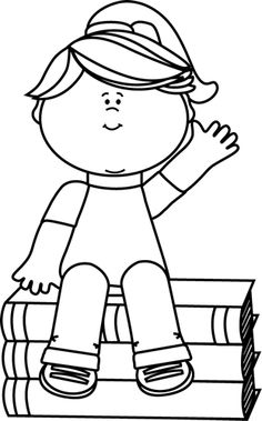 clip free library Yes clipart i feel good. About yourself clip art