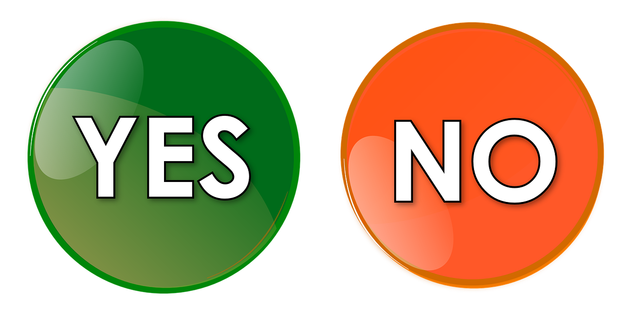 png freeuse stock Button orange green png. Yes clipart no logo