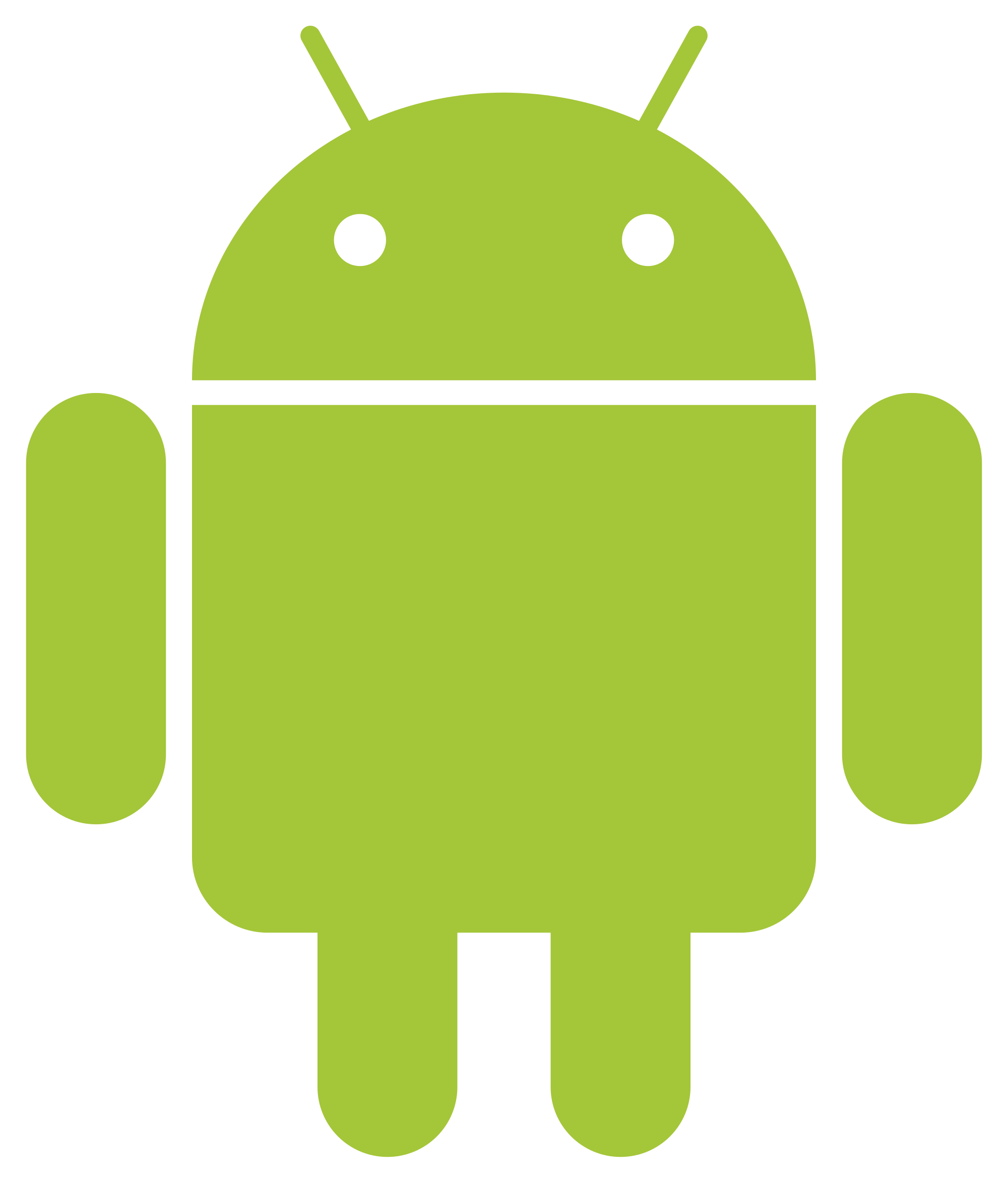 picture download Android png images free. Yes clipart no logo