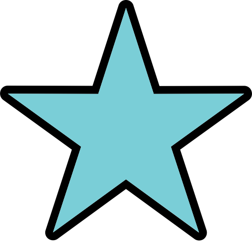 freeuse library Yes clipart okay. Popular famous star favorite