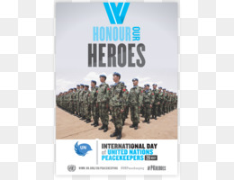 clip freeuse download Yes clipart peacekeeping. Png and transparent free.