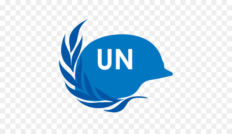 clipart transparent stock United nations day . Yes clipart peacekeeping.