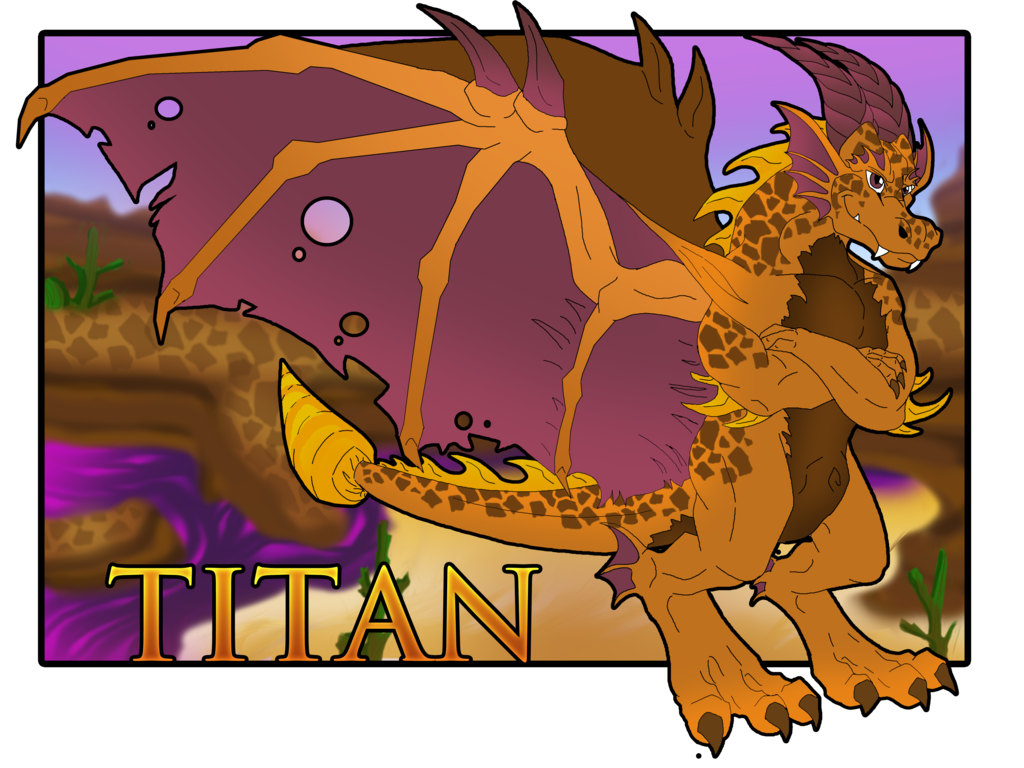 banner free stock Spyro peacekeepers titan by. Yes clipart peacekeeping.