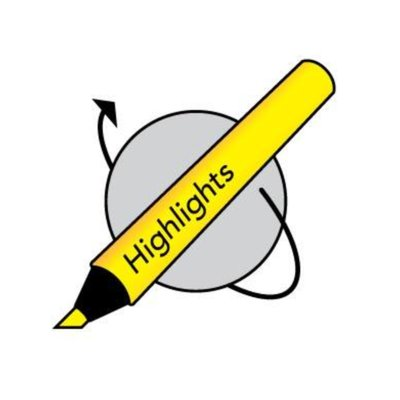 vector library library Mrm twitter . Yes clipart performance highlights