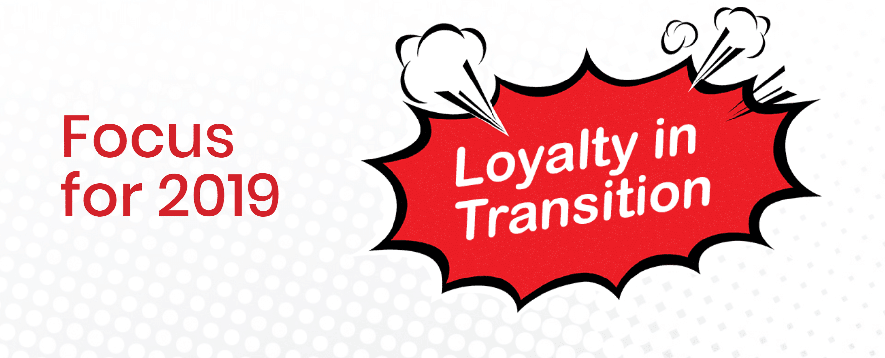 vector freeuse stock Yes clipart performance highlights. Is loyalty in transition