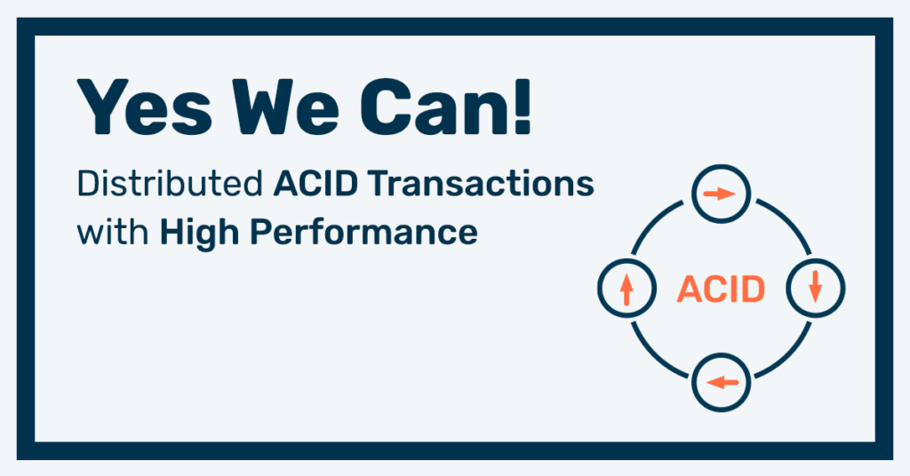 clip freeuse library We can distributed acid. Yes clipart performance highlights