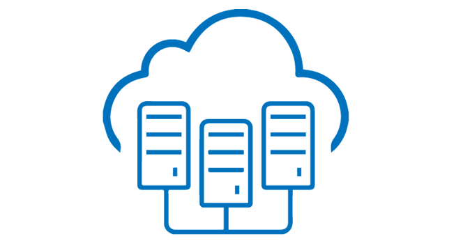 png download Shi cloud core infrastructure. Yes clipart performance highlights