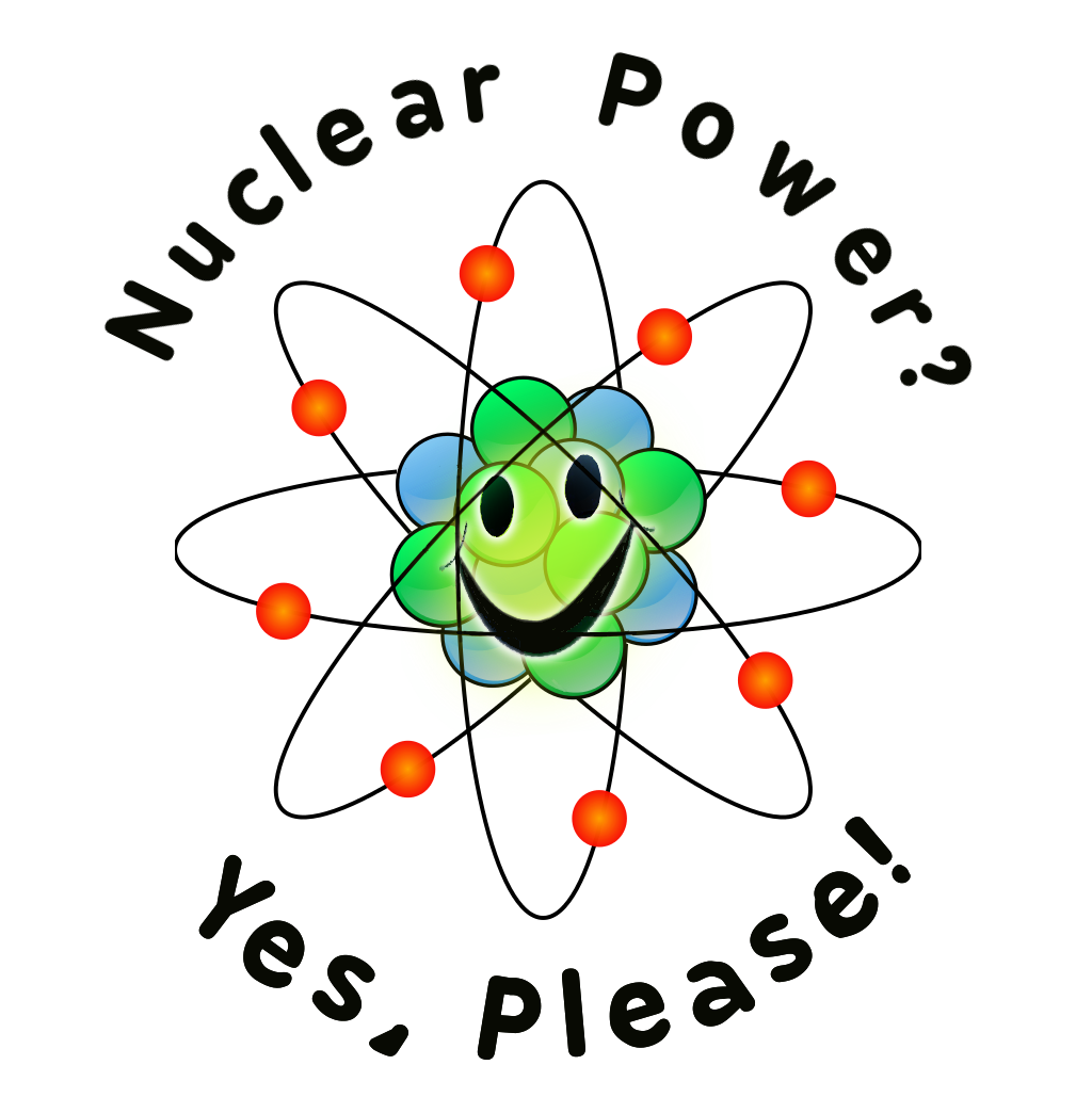 clip transparent stock Nuclear power please clear. Yes clipart pro