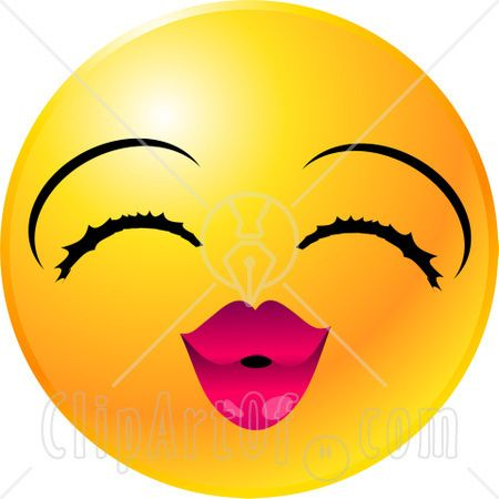 jpg black and white stock Yes clipart proud face. Picture
