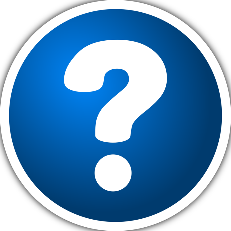 freeuse library Yes clipart question mark. Computer icons download icon