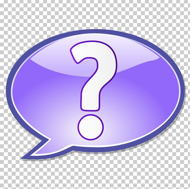 png transparent download Information and no png. Yes clipart question mark.