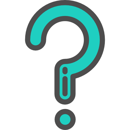 jpg freeuse Yes clipart question mark. Free interface icons icon