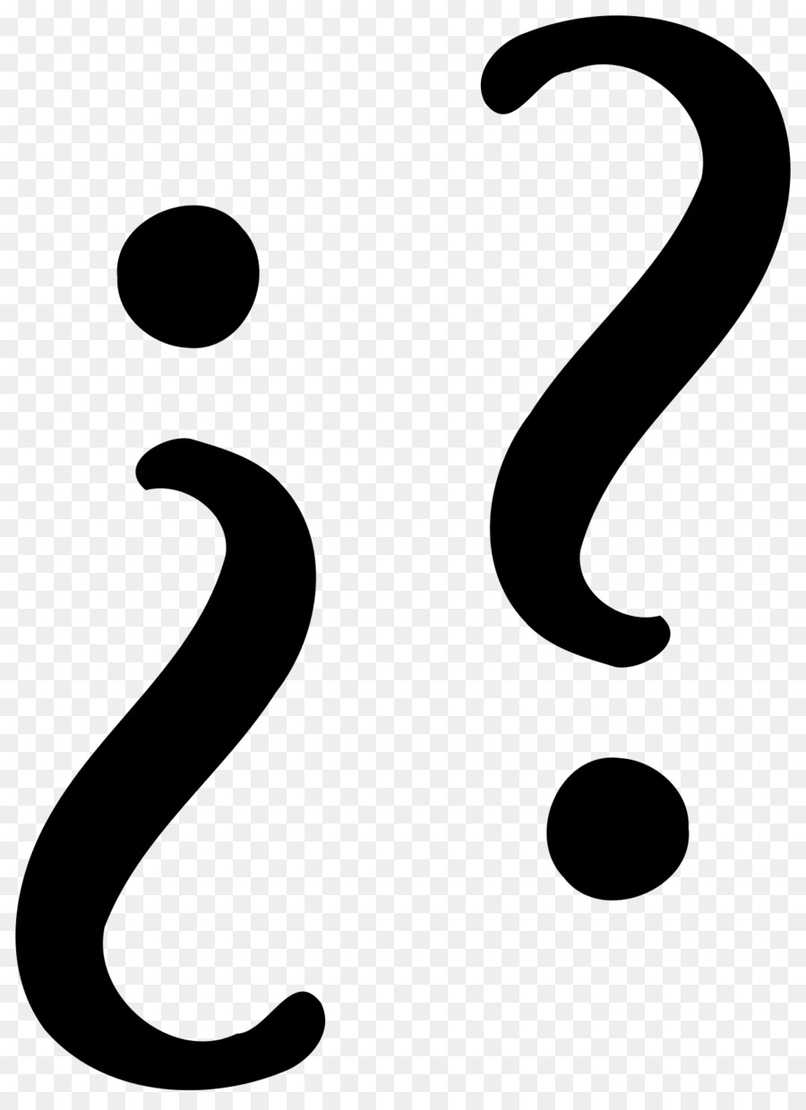 image freeuse stock English spanish no mystery. Yes clipart question mark