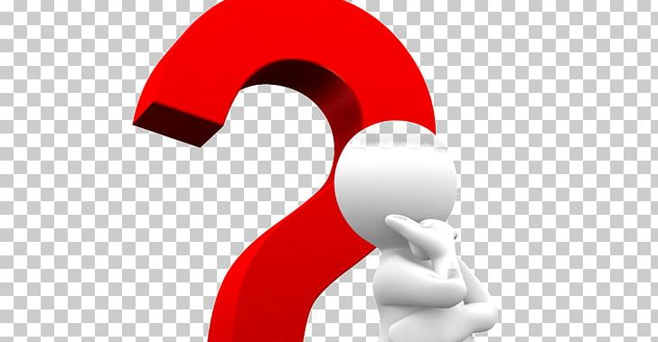 svg library stock Yes clipart question mark. No thermostat information png.