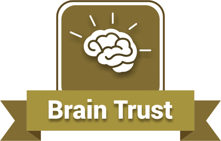 vector freeuse stock Supply chain brain september. Yes clipart relevance