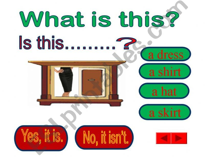 clip art freeuse library Yes clipart short answer. Esl english powerpoints answers
