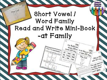 vector free stock Word family vowel printable. Yes clipart short answer