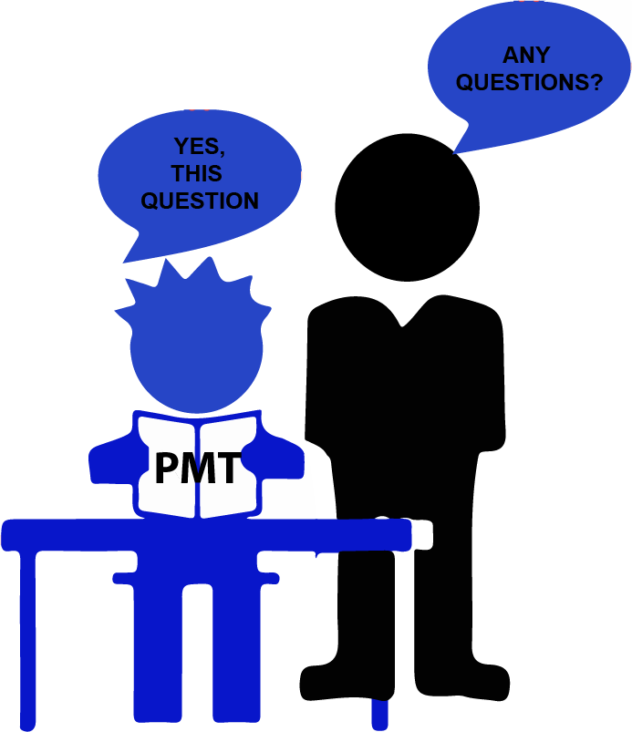 vector library library Yes clipart short answer. Primary math tuition mcq