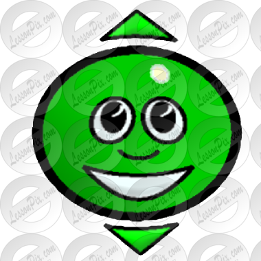 clipart download Picture for classroom therapy. Yes clipart smile