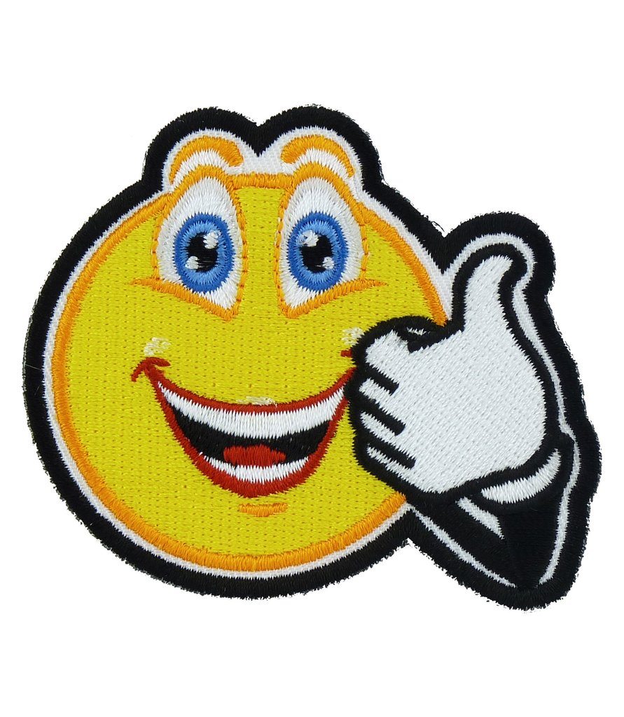 vector transparent library Yes clipart smilie face. Smiley thumbs up free