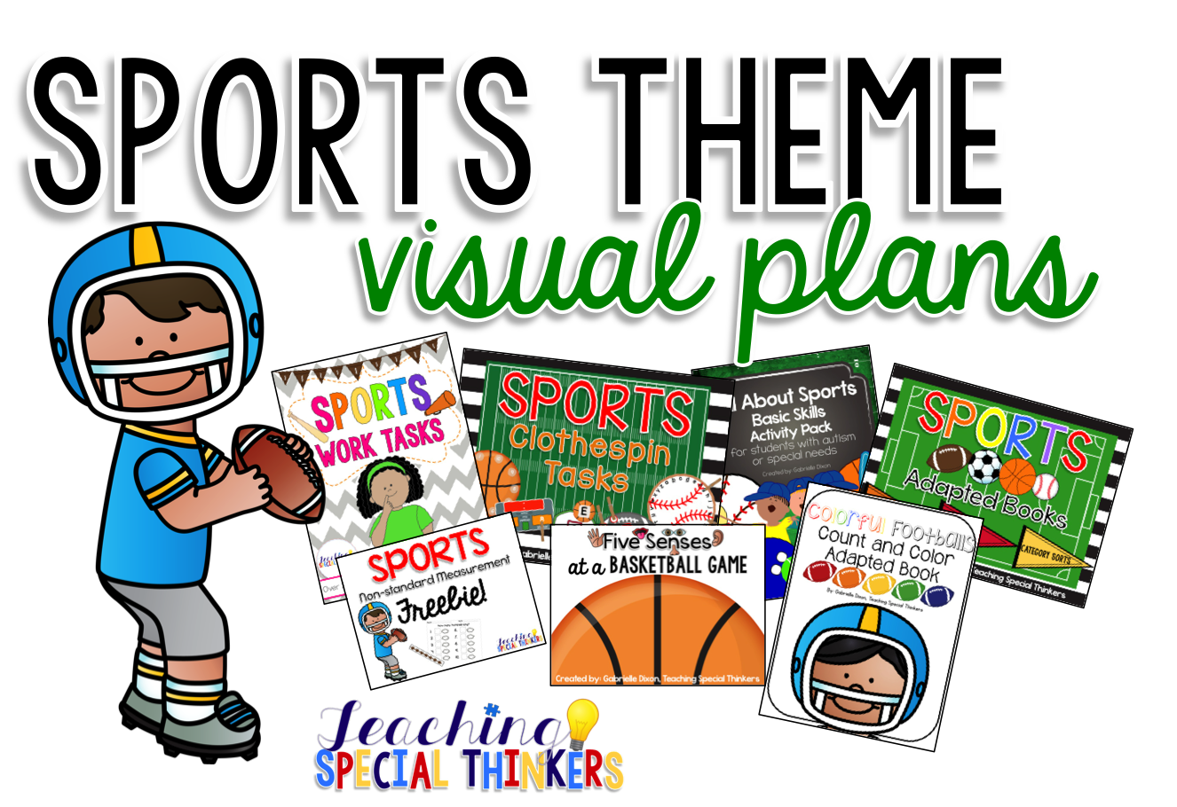 vector download Sports activities to free. Yes clipart sport