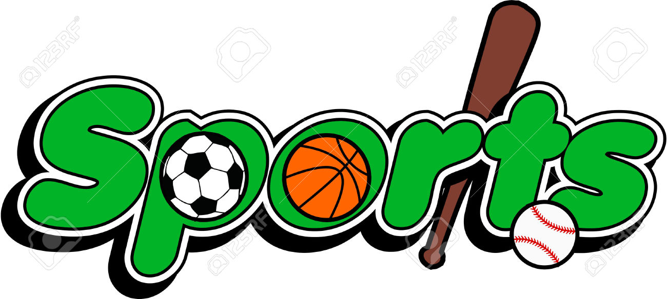 png freeuse download Yes clipart sport. Free download best on