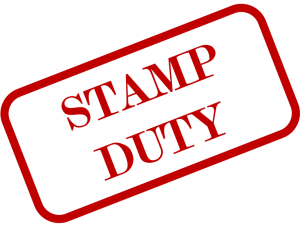 clip art black and white stock Yes clipart stamp. Tory duty cut could